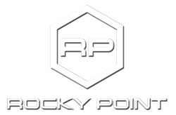 Rocky Point Fitness and Health