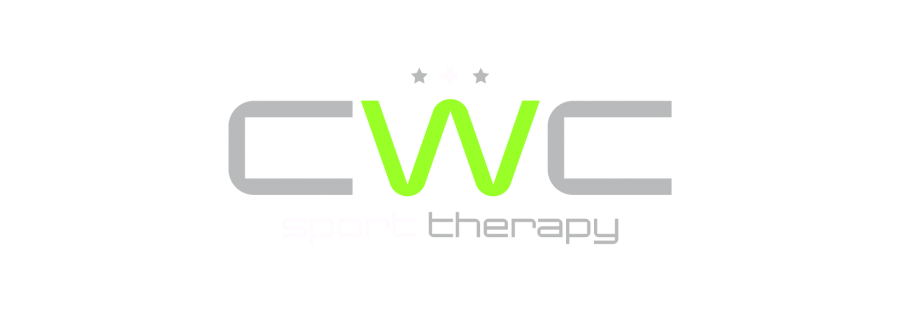 Physiotherapy Coquitlam Chiropractic Coquitlam