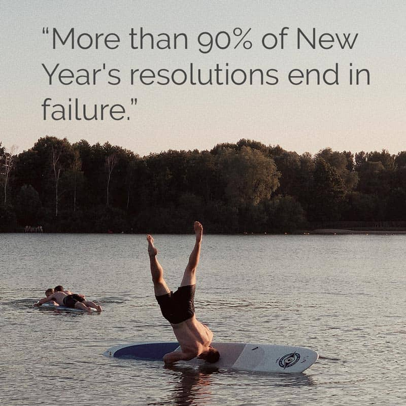 fail-new-years-resolution-does-not-work