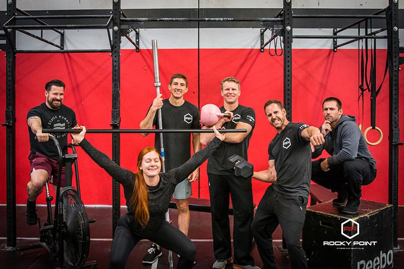 coaches-of-rocky-point-fitness